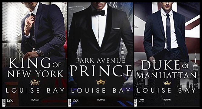 New York Royals