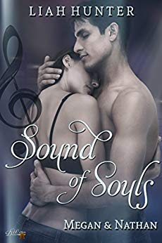 Sound of Souls