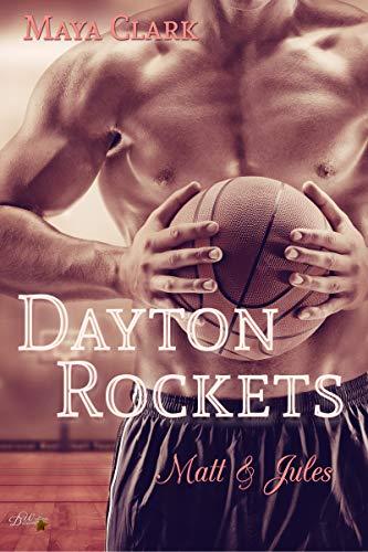 Dayton Rockets 3.jpg