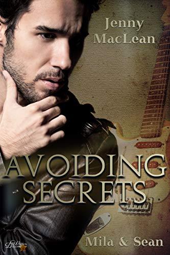 Avoidings Secrets 1