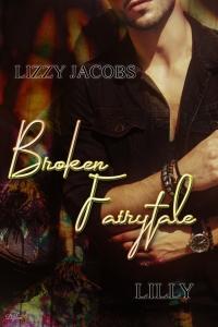 broken fairytale 2 ebook