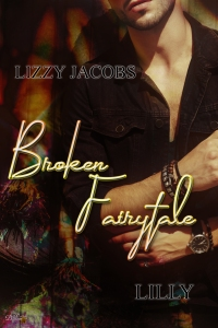 broken fairytale 2 ebook