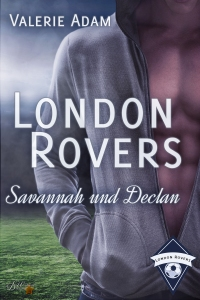 london rovers 3 ebook