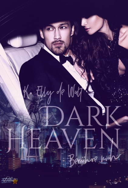 Dark Heaven ebook